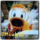 miuki ( miuki_dd69 )