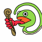 ぱるぷ ( pulp1090 )