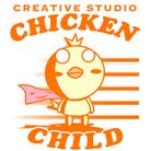CHICKEN CHILD ( CHICKENCHILD )