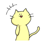 yukichi