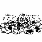 スーパーペニスTOKYO ( reme666sup )