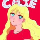 かなめ ( aneone_kaname )