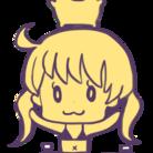 Wabisuke ( shita083 )