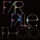 farfalle-photo ( yoshiki810 )