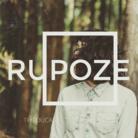 RUPOZE THE DUCAS ( RUPOZE )