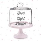Good Night Dream ( GoodNightDream1 )