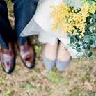 Wedding design Comfy ( weddingdesign_comfy )