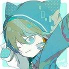 ºYuZu*¶は風邪なう。 ( yuzuhya061 )