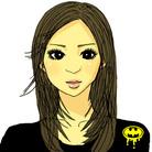 上野 茜 ( match0209 )