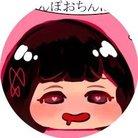巻ぴよ🐤 ( canana_mk )