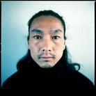 morihiro tsubokura ( rohirimo )