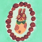 DAN's Design Shop ( DAN )