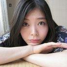 飯田麻友 ( mayuiida0219 )
