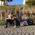 古本屋FREEDOMBOOKS ( drHsKkNwlM2Y3Tm )