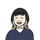 aiko SUZURI SHOP    ( aiko_illustration )