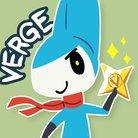 仮想通貨Verge Japan(バージ ジャパン) 公認SHOP ( verge )