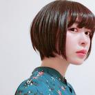 空っぽ ( karin_obuchi )