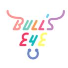 KAMI KAMI GALLERY ( BullsEye )