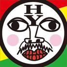 Pop Paradiso ( hidekiyamaura )