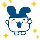 ひっか ( chick_pon0501 )