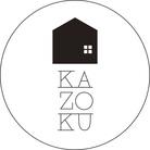 KAZOKU