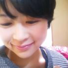 mayunoasakawa