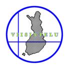 VIISITTELU ( ponta_vgtaitai )