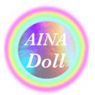 AINAdoll ( aina_1226 )