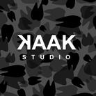 KAAK studio ( Keisuke-Koyama )