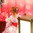 ℜÿüりゅう✨ 映画観よう🤡🎈 ( ryuka2012 )