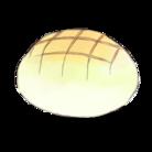 ノリノリ ( NoRiNo )
