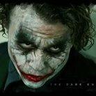 haha-ha ( joker_ilove )