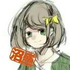欠けたあめだま。 ( Amedama_niko )