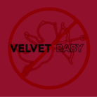 VELVET BABY ( hippxxu )