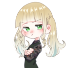 おかちー ( okada10gin11229 )