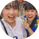 Misaki ( misaki__n__0403 )