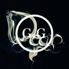 G.G ( GLAMGEAR )