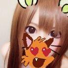 いちのせ…ちあき…? ( nn_nicochang )