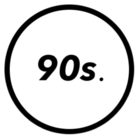 90s shop ( __90s__havemyown__ )