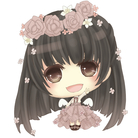 ❀天使色工房~咲良総司の小物やさん~❀ ( soujisakura )