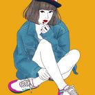 ヒトミ ( hitomi7 )
