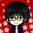 kazuki tada ( itsuki_kosen )