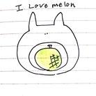 メロン星 ( renomelon_1222 )