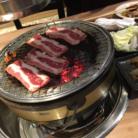 すしこ ( reiqn6869 )