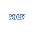 FOCE' ( FOCE1997 )