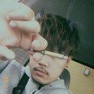 オシリスキー鳥居⛩ ( chks_torii )
