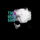 THE HIGH GRIP OfficialShop ( THG )