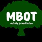 MBOT公式グッズ ( ot_friday_group )