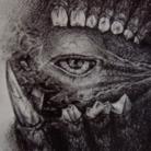 Putrefactio ( akasabi )