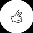 Kikka ( kikka_hand )
